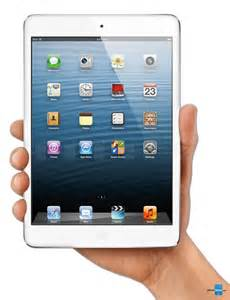 best black friday flat screen deals apple ipad mini specs