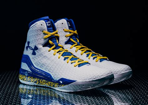 Armor Curry 12 High Mvp what does it for armour if steph curry wins mvp or an nba title sneakernews