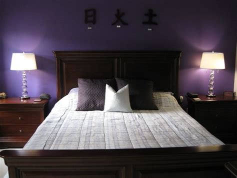 12 best images about i want a purple bedroom on