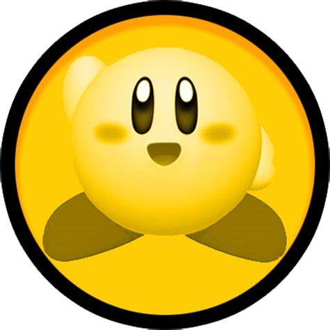 Archivo Kirby Bomba Png Kirbypedia Fandom Powered By Wikia Archivo Medalla Kirby Png Kirbypedia Fandom Powered By Wikia