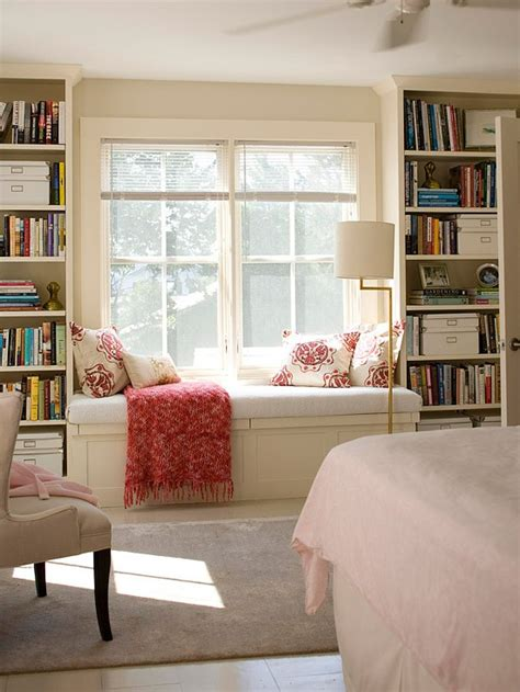 1000 images about seat with a view on pinterest window seats reading nooks and nooks