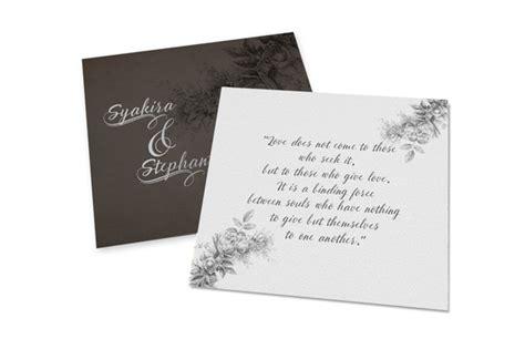 wedding font lithuanian fancy font graphics bundle thefancydeal