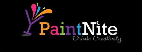 paint nite dallas things to do in dallas dfwhappenings