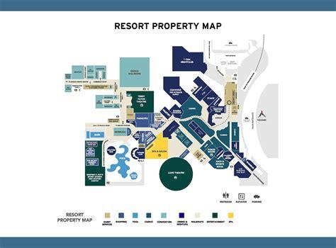 red rock casino floor plan 100 red rock casino floor plan a meadowlands casino