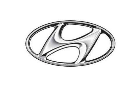Emblem Hyundai Getz Logo Hyundai black hyundai emblem images