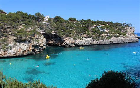 Youtube Home Design Video by Scuba Diving In Cala Figuera Mallorca Scuba Top Dive