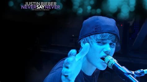 never say never justin bieber never say never 4169322 1920x1080 all