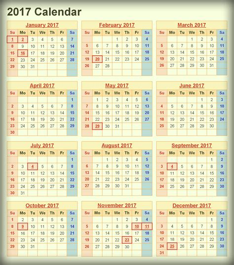 printable calendar 2017 download download printable calendar 2017 download free printable