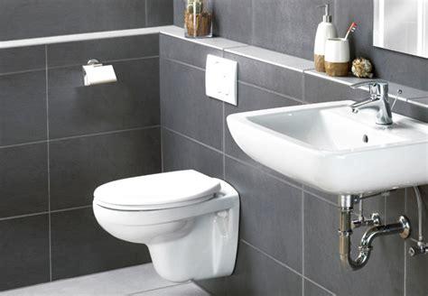 klo mit dusche und fön wc mit sp 252 lkasten einbauen obi