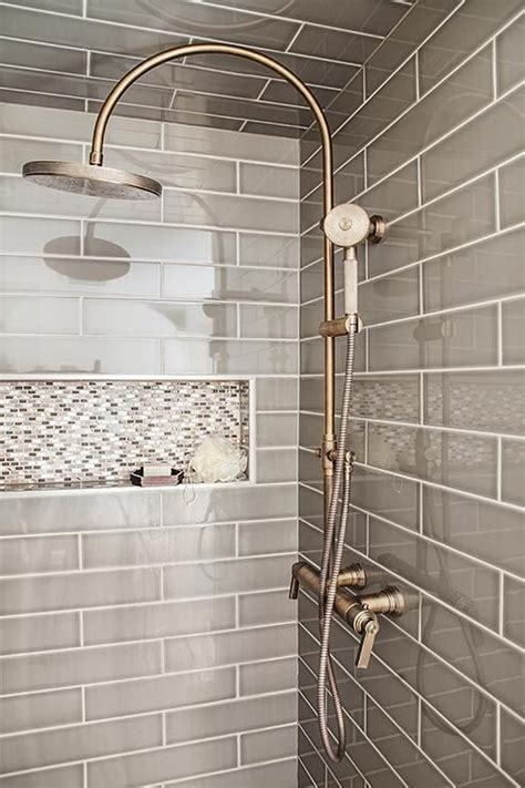 25 best ideas about shower tile designs on pinterest tile ideas for showers best 25 shower tile designs ideas