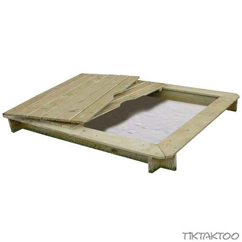 sandkasten mit bank sandkasten holz mit deckel sandkasten holz promadino