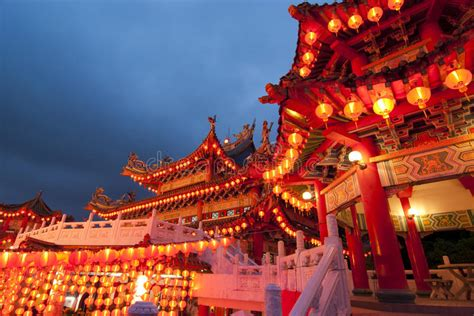 new year in malaysia date thean hou temple in malaysia during new