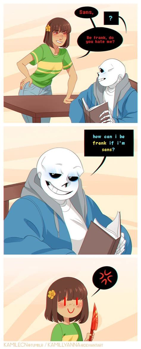 1456 best undertale images on anime anime