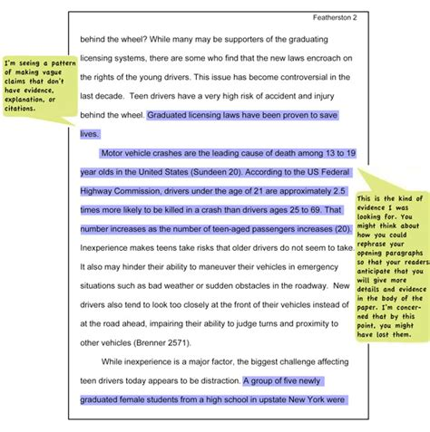 reference book title in text a mla research paper approved custom essay writing