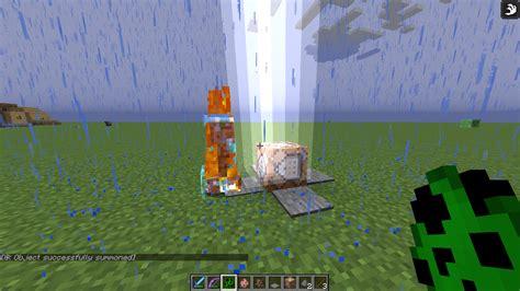 cara membuat anak villager di minecraft minecraft pc