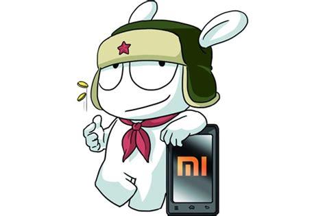 Mi Flash Xiaomi Malaysia