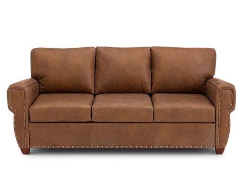 Denver Sofa Set Furniture Row