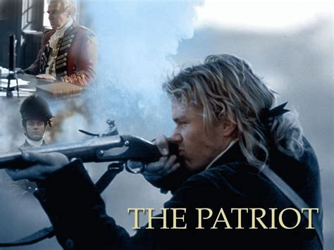 download film indonesia patriot mel gibson images the patriot hd wallpaper and background