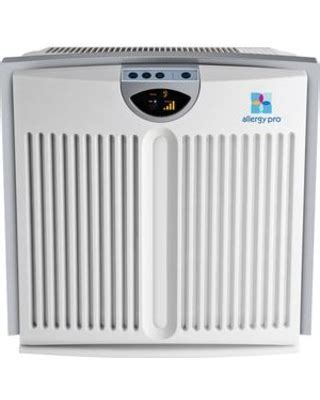 amazing deal on allergy pro ap350 hepa air purifier