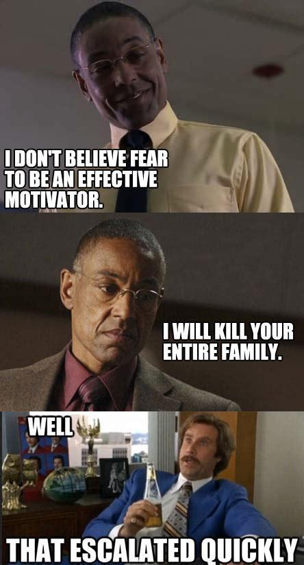 Hank Meme Breaking Bad - the 25 best quot breaking bad quot memes