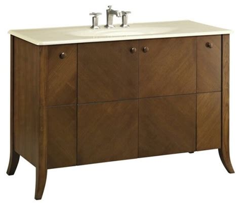 home depot bathroom sinks and vanities kohler clermont vanity cabinet only in oxford