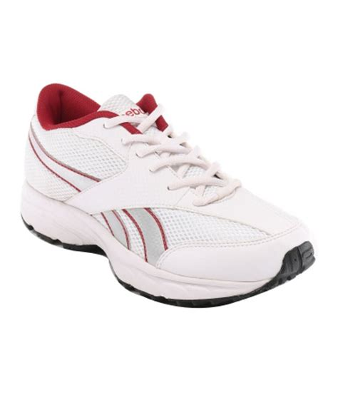 shoes for sport reebok sport shoes for price in india buy reebok