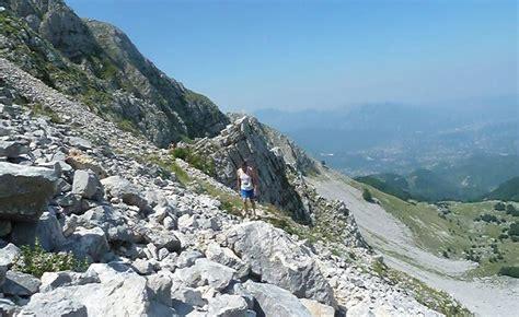 sky italia sede legale monti della meta skymarathon