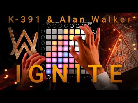 alan walker mp3 ignite lagu alan walker ignite lagu mp3 mp4 3gp save lagu