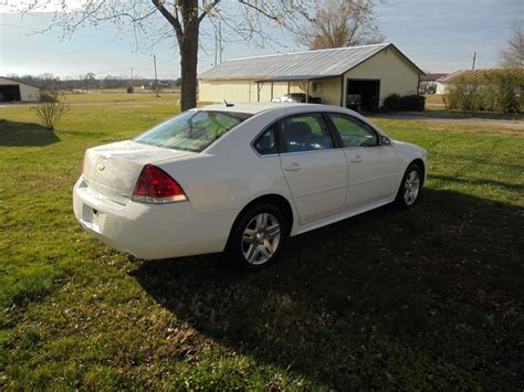 buy chevrolet impala chevrolet impala for sale in atlanta ga buy used chevrolet