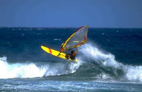 windsurf porto pollo porto pollo ed il windsurf villaggio stazzopulcheddu
