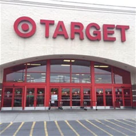 ls at target stores target store entrance www pixshark com images