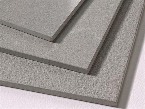 piastrelle casalgrande padana pavimento rivestimento in gres porcellanato effetto pietra