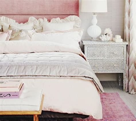 feng shui headboards 5 feng shui bedroom photos we love padded headboards