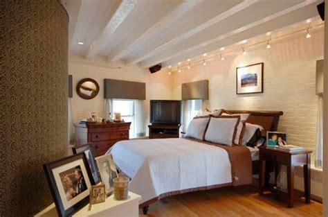 d patch on bedroom ceiling spot sur rail id 233 es pour un 233 clairage moderne