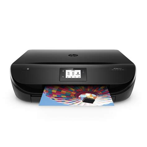 Wifi Hp hp envy 4527 wi fi a4 all in one inkjet printer staples 174