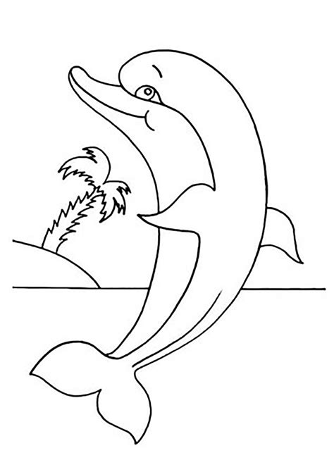 170 mejores im 225 genes sobre varios en pinterest te amo dibujo de varios peces y animales marinos para colorear