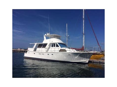used fishing boat for sale malaysia lien hwa 63 pilothouse in malaysia day fishing boats