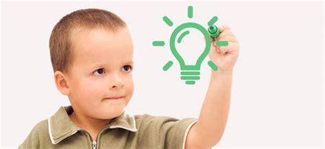 imagenes de bebes inteligentes los adultos y ni 241 os zurdos son m 225 s inteligentes y