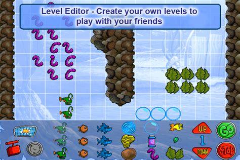 freddi fish apk freddi fish maze madness 1 1 0 apk android casual