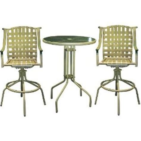 Patio High Chairs Patio Seating Patio Chairs Folding Patio Table