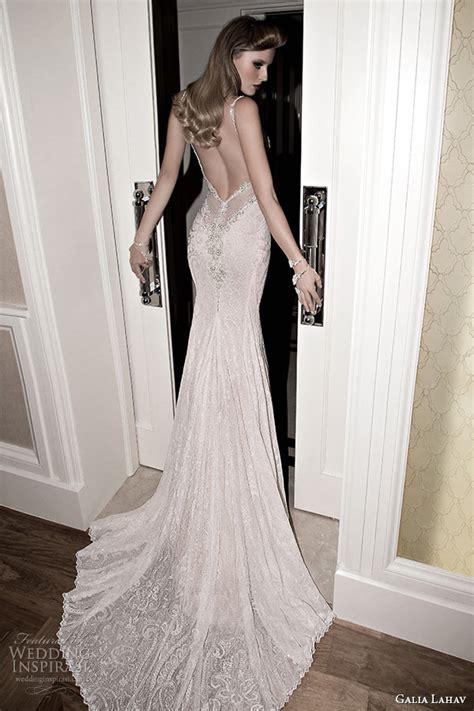 galia lahav fall  wedding dresses tales   jazz