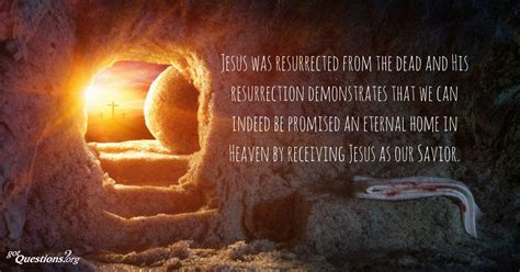easter sunday jesus resurrection what is easter sunday
