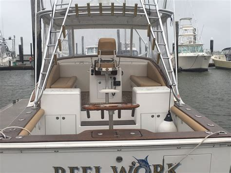 predator 160 fishing boat for sale 35 predator express for sale the hull truth boating