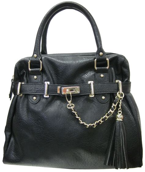 Steve Madden Purse by Steve Madden Black Bneptune W Removable Cross Satchel Handbag Purse Ebay