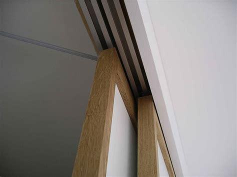 porte giapponesi scorrevoli tipologie di pareti scorrevoli giapponesi le pareti