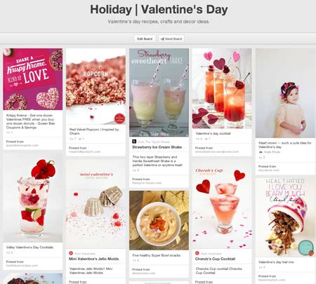 olive garden coupons valentine s day rise and shine january 18 non candy valentine ideas