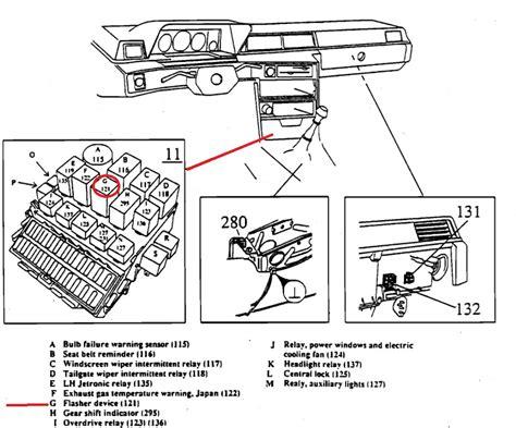 ms1 wiring diagram mth wiring diagram wiring diagram odicis