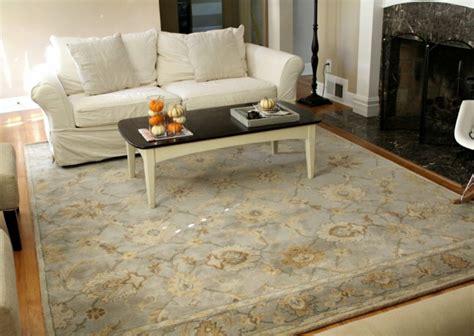 persische teppiche perserteppich als einen mittelpunkt des dekorativen konzeptes