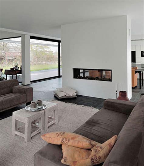 Indeling Woonkamer Met Haard by Woonkamer Inrichten Met Roomdevider Interieur Inrichting