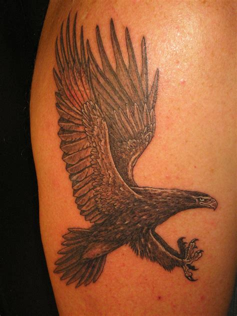 eagle tattoos for men hd free wallpaper wallpapers